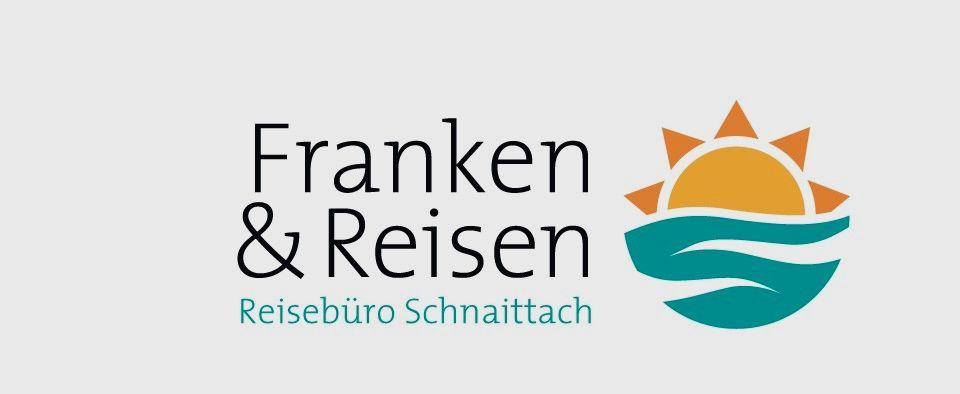 Franken & Reisen