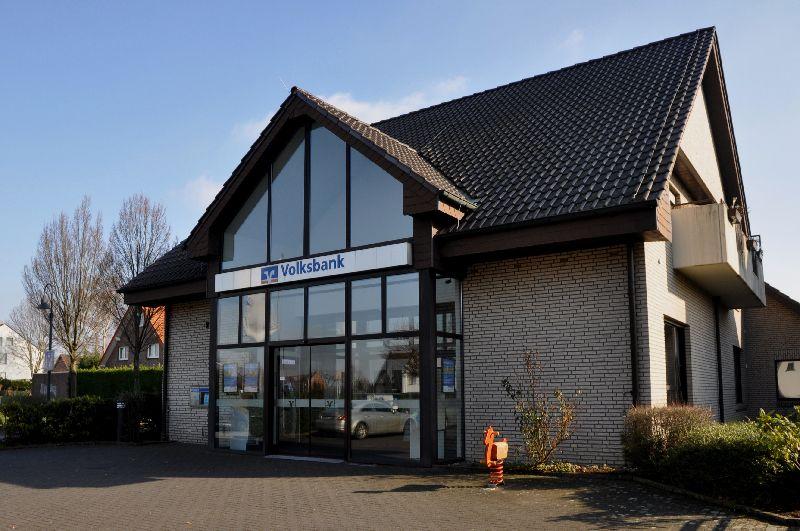 Bökenförde - Volksbank Beckum-Lippstadt eG