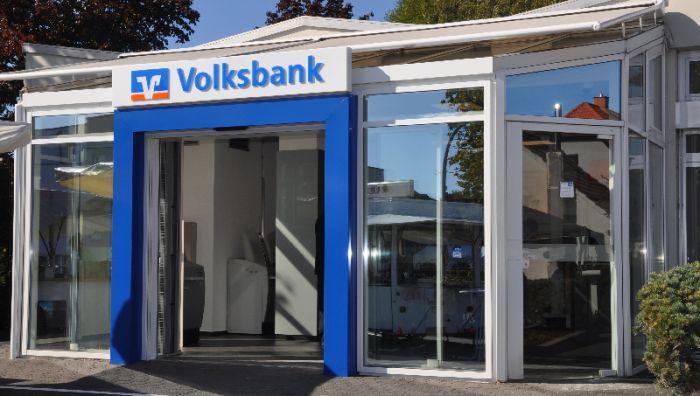 Lipperode - Volksbank Beckum-Lippstadt eG