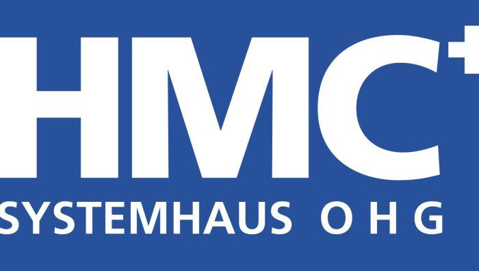 HMC Systemhaus