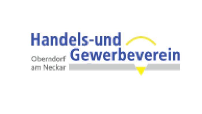 HGV Oberndorf