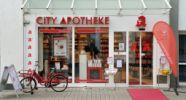 City Apotheke Lippstadt