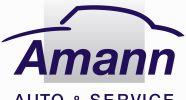 Autohaus Amann
