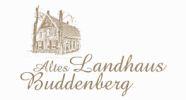 Altes Landhaus Buddenberg