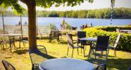 Hotel Restaurant Seeblick