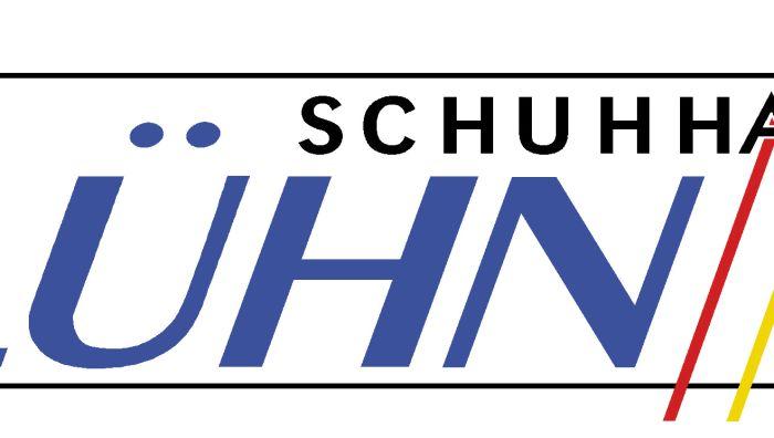 Schuhhaus Lühn