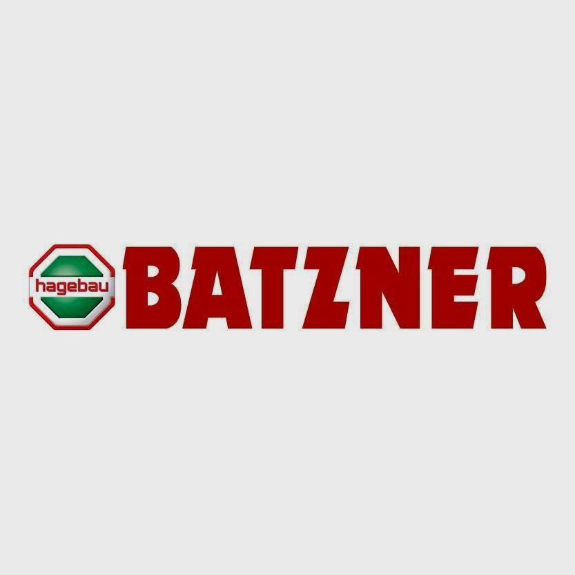 Hans Batzner GmbH hagebaumarkt