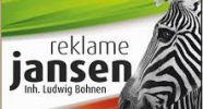 Reklame Jansen