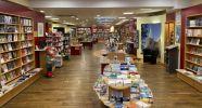 Buchhandlung Gollenstede e.K