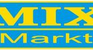 Mix Markt 146