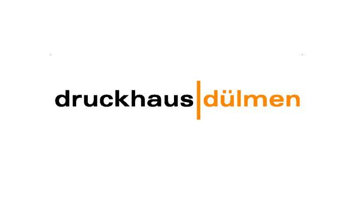 Druckhaus Dülmen