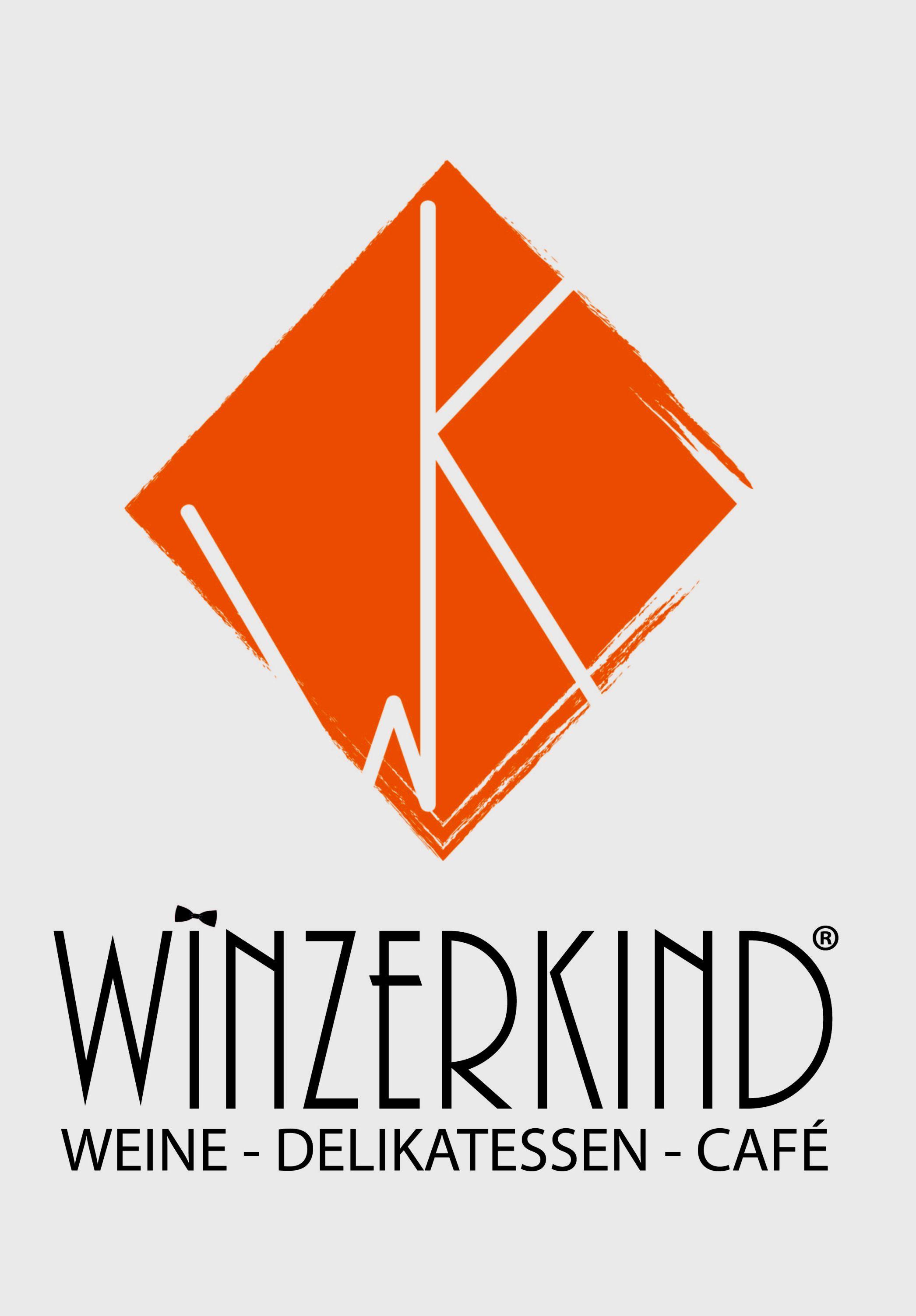 Winzerkind