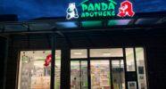 Panda Apotheke