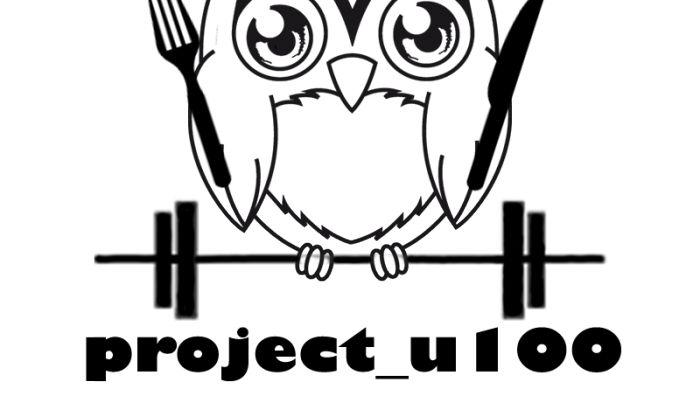 project-u100