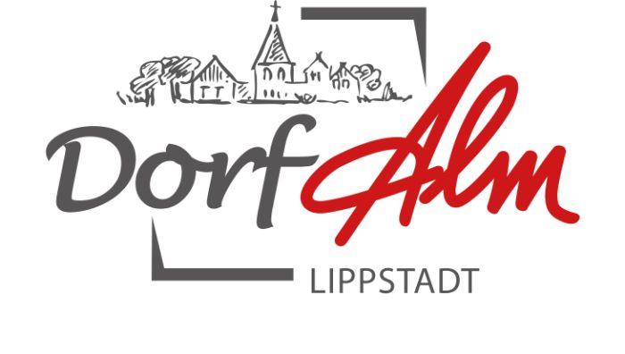 Dorf Alm Lippstadt