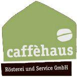 Caffehaus Röstscheune