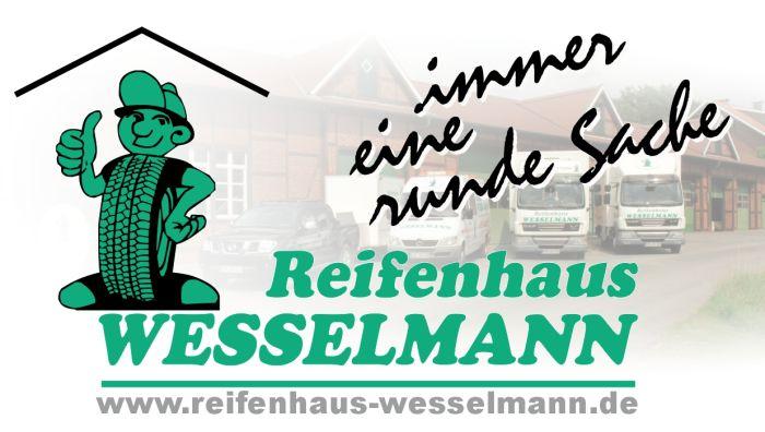 Reifenhaus Wesselmann
