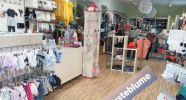 PUSTEBLUME Mode und Geschenkartikel für Kids