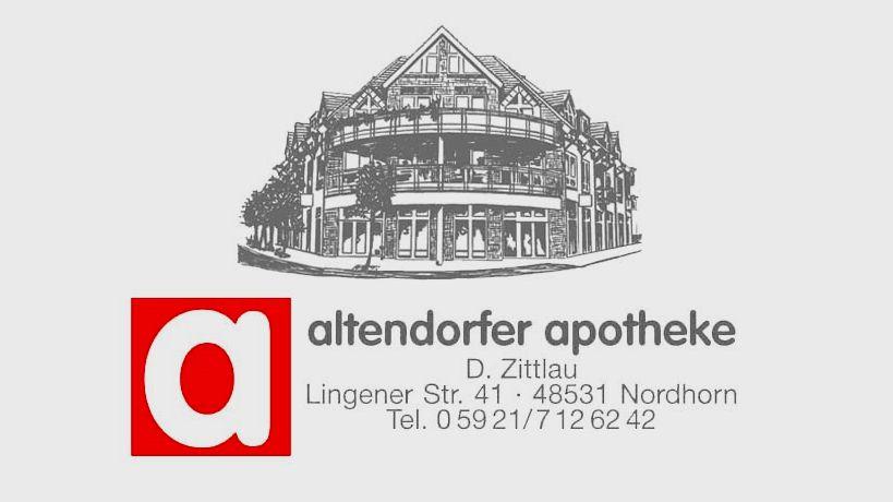 Altendendorfer Apotheke