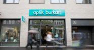 Optik Burkart