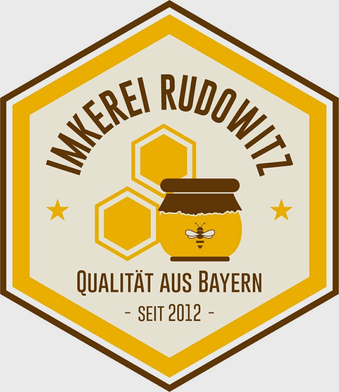 Imkerei Rudowitz