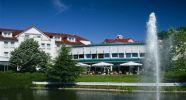 COURT HOTEL