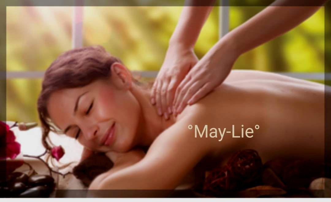May-Lie Thaimassage Dülken