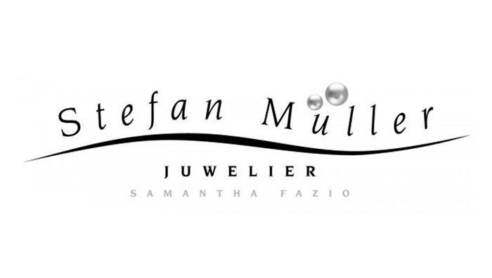 Juwelier Stefan Müller | Inh. Samantha Fazio, e.Kfr.