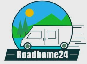 Roadhome24