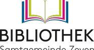 Bibliothek der Samtgemeinde Zeven