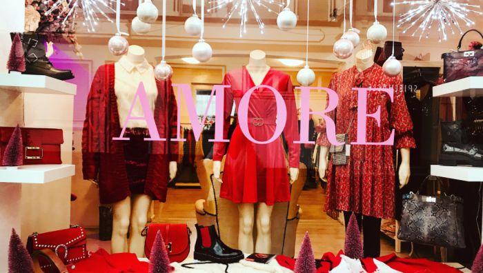 Amore Boutique