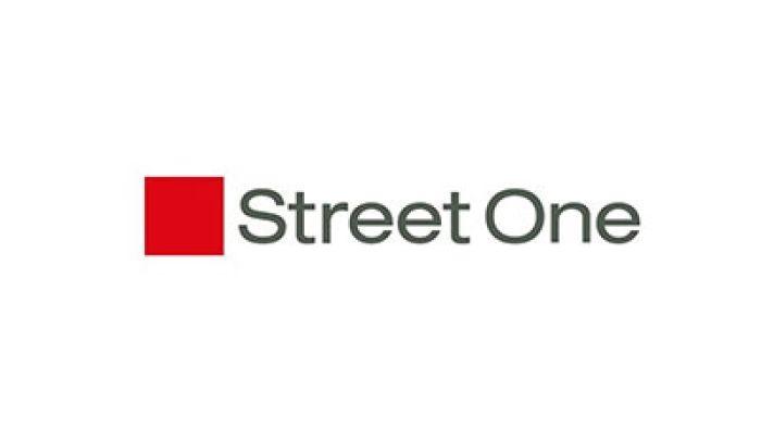 StreetOne Store