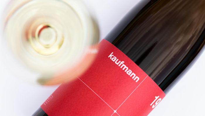 Weingut Kaufmann