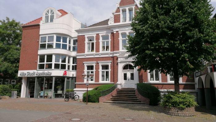 Alte Stadt-Apotheke