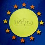 HANFINA