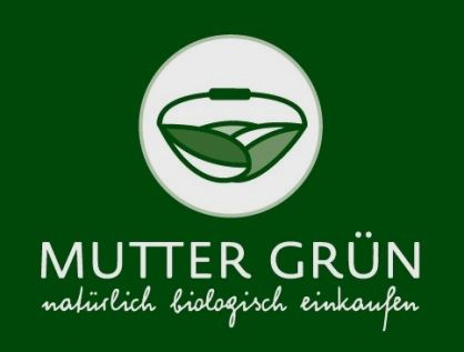 BioMarkt MUTTER GRÜN Gifhorn