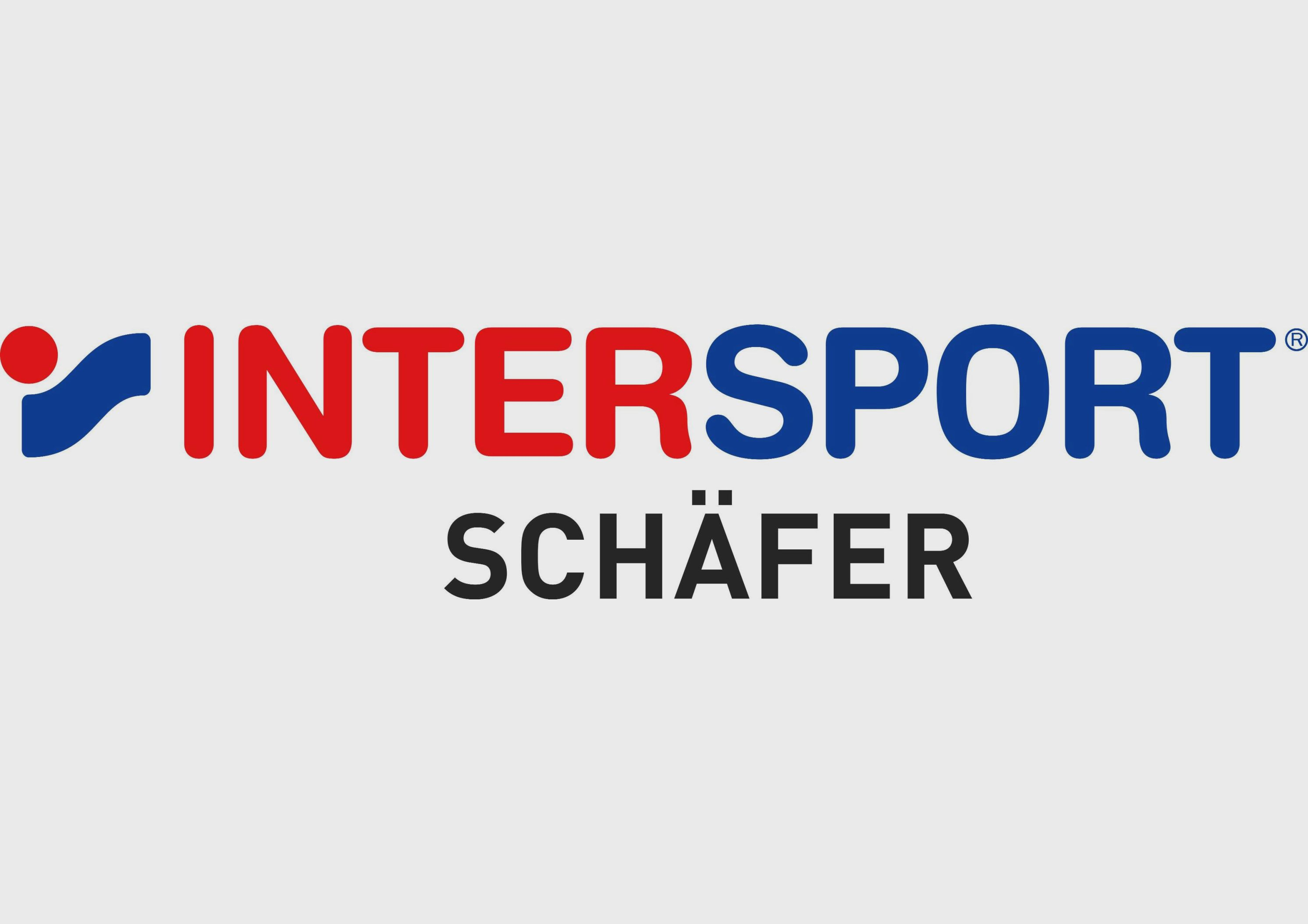 Intersport Schäfer