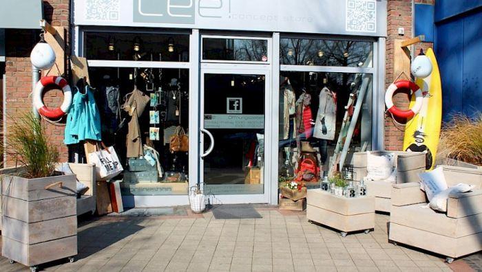 cee! concept store
