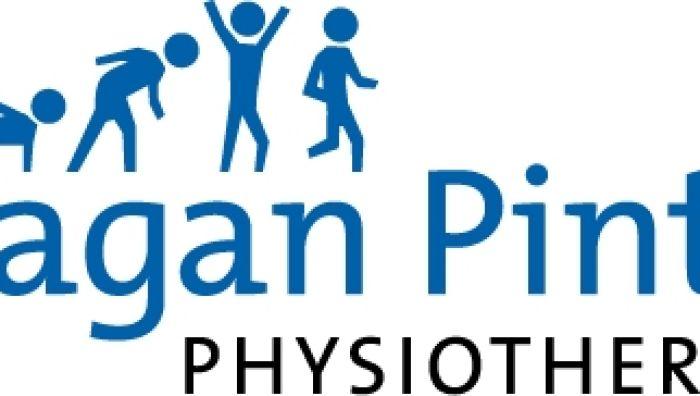Physiotherapie Dragan Pinter