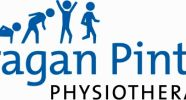 Physiotherapie Dragan Pinter