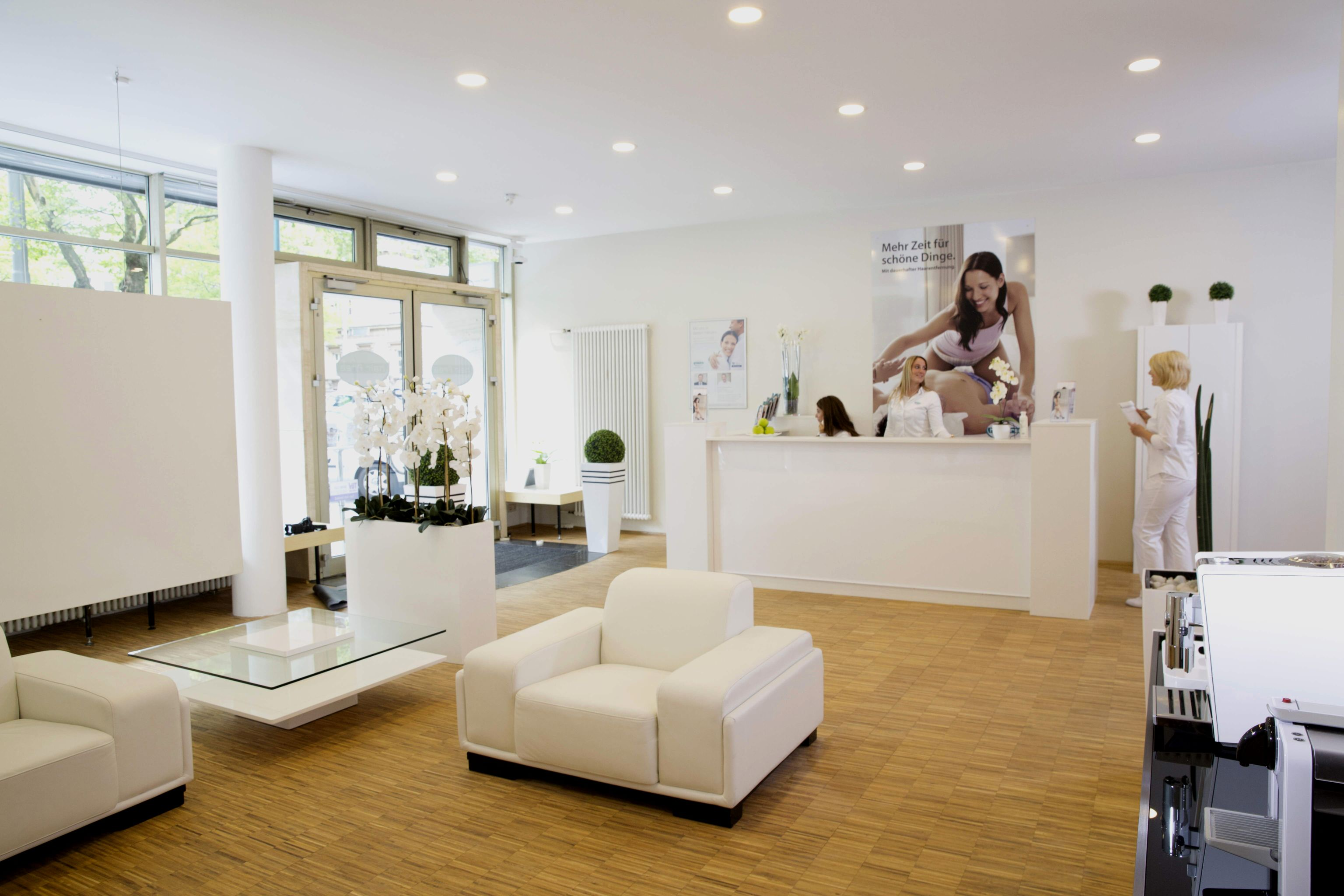 hairfree Institut Kassel