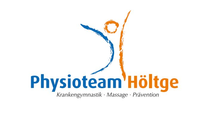 Physioteam Höltge