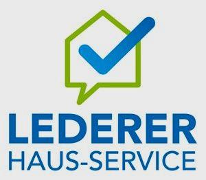 Lederer Haus-Service