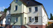 """Restaurant & Landhotel """"Zum Niestetal"""""""