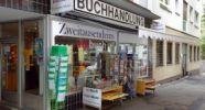 unibuch