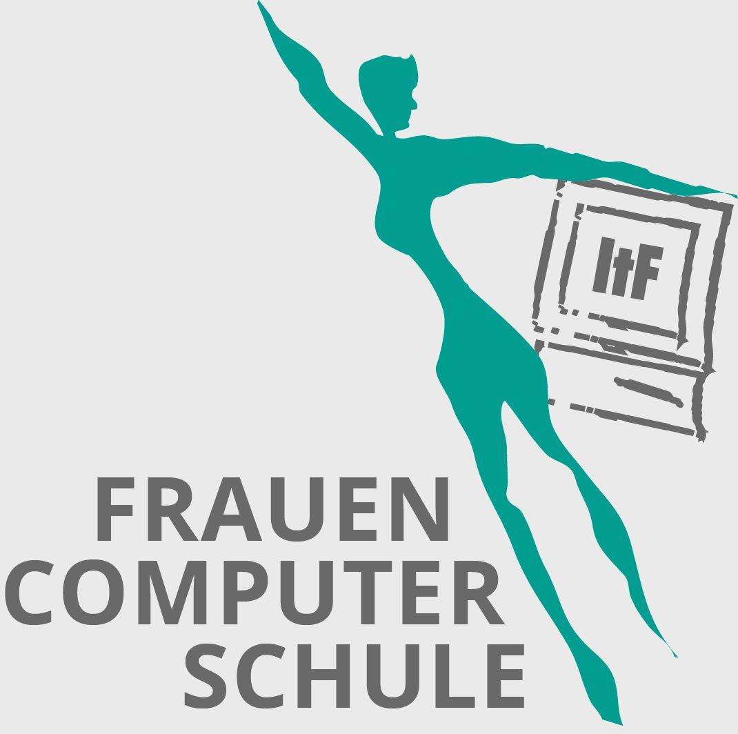 Frauencomputerschule