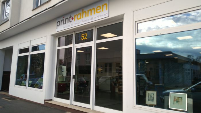 print+rahmen