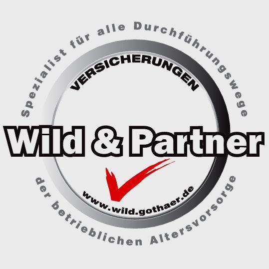 Versicherungsbüro Wild und Partner