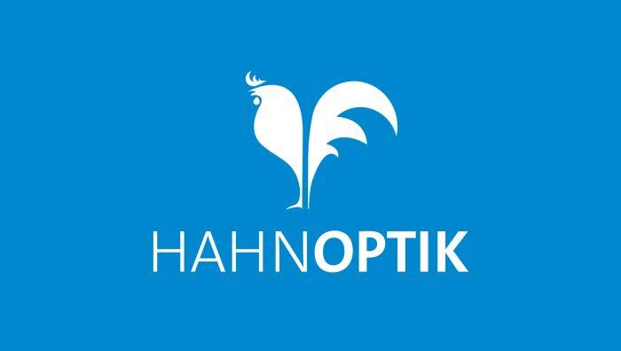HahnOptik