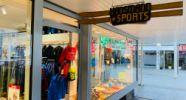 Hansmann Sports